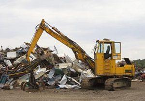 0107137-landfill-solid-news