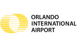 The Greater Orlando Aviation Authority (GOAA) is the governmental entity that operates Orlando International Airport (OIA) and Orlando Executive Airport in Orlando, Florida. GOAA is tasked with the operation, maintenance and administration of all public airports in Orange County, Florida, including any public airports which may be built in Orange County in the future.