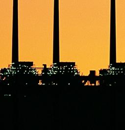 "<img src=""http://hsagolden.com/wp-content/uploads/2016/11/3-1.png"" alt=""Energy"">Energy"