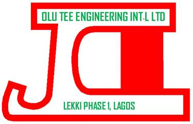 Olu Tee Engineering International, Ltd. is a Nigerian based engineering firm providing construction, civil engineering, environmental, waste management, and recycling services. They also operate an analytical laboratory for water and soil samples.