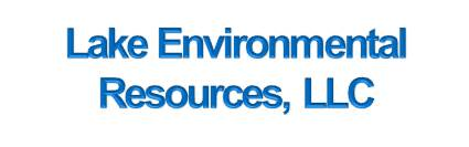 Lake Environmental Resources, LLC owns and operates landfills in Central Florida.