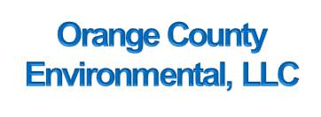 Orange County Environmental, LLC is Central Florida solid waste management firm which owns and operates landfills and recycling facilities.
