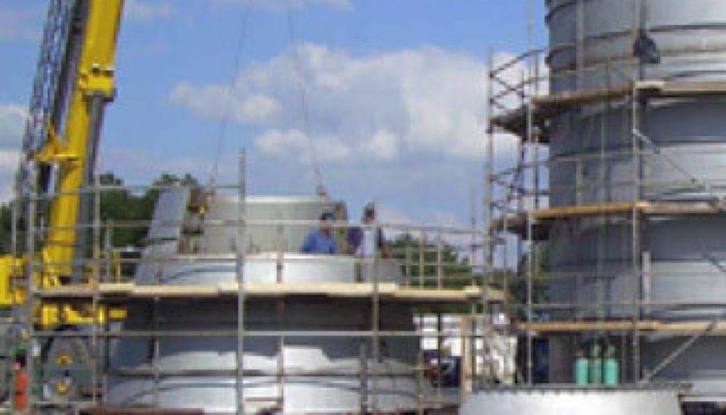 0108834-limestone-cement-grid