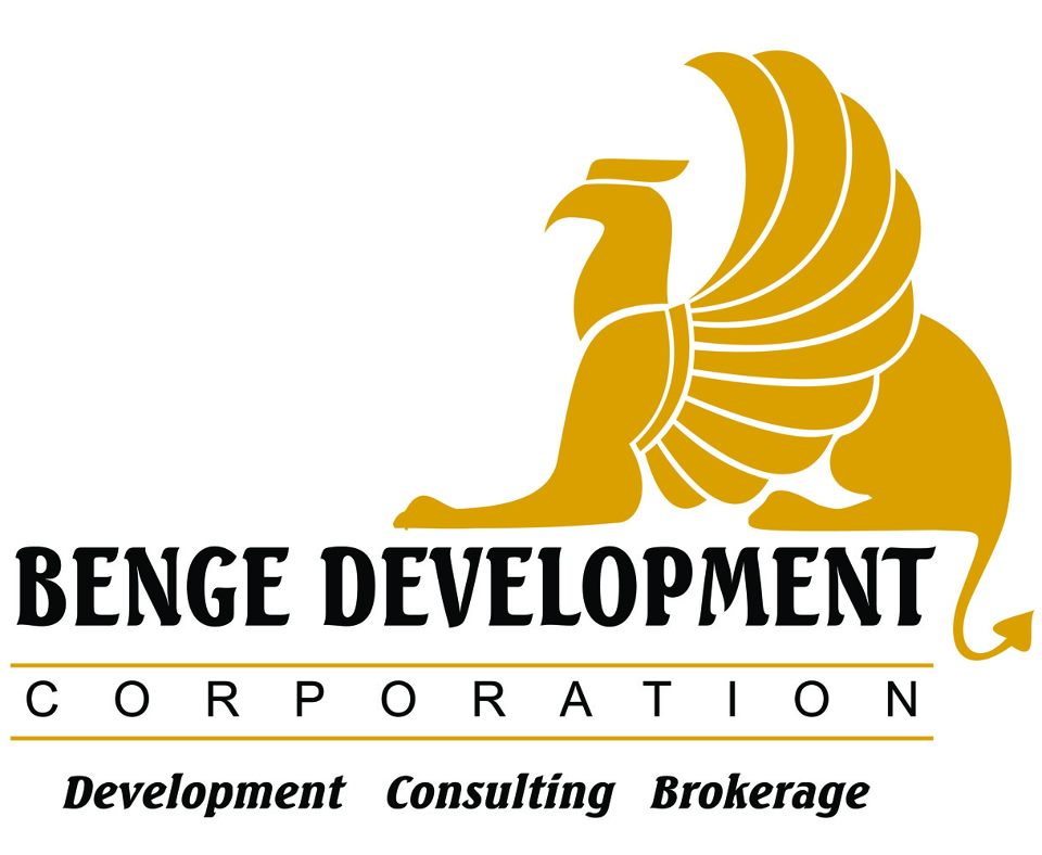 Benge Development Corporation was founded in 1993 with the purchase of their first master-planned development. Since then, they've identified, purchased and developed 18 major projects throughout Florida. Benge has a fully integrated approach to development that includes all necessary entitlements, site analysis, economic viability study, engineering, and full horizontal site improvements. Specialties include large-scale 55  retirement communities, assisted living, memory care, and regional mixed use power centers.