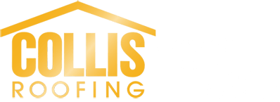 As of 2014, Collis Roofing is one of the largest and highest rated roofing contractor in Florida and the 15th largest roofing contractor in the United States. Services include new construction and repairs for both residential and commercial applications as well as windows, doors, siding and more.
