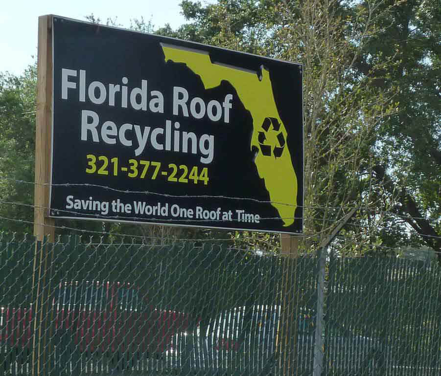 0111425-grid-florida-roofing-recyclers2
