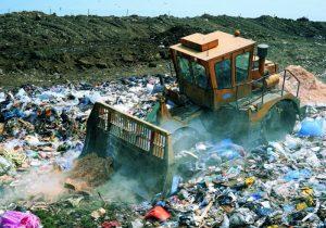 landfill-emissions