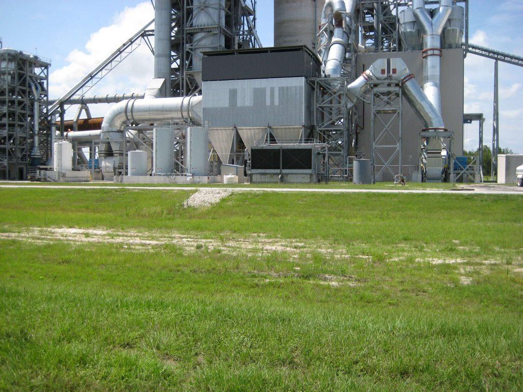Limestone Cement Slider 2