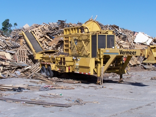 taft recycling slider 1