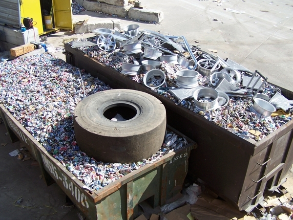 taft recycling slider 3