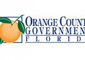 0107139-oc-logo