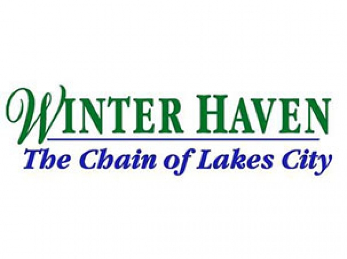 Winter Haven Brownfield Gets Initial OK