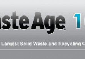 0107155-wasteage