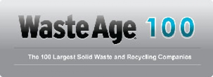 Four-Father – WCA's Tom Fatjo Featured in WasteAge.com