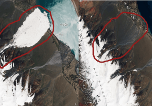 deadly-avalanche-in-Tibet