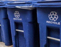 Zero Waste to Landfill Certification