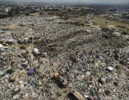 garbage_landfill
