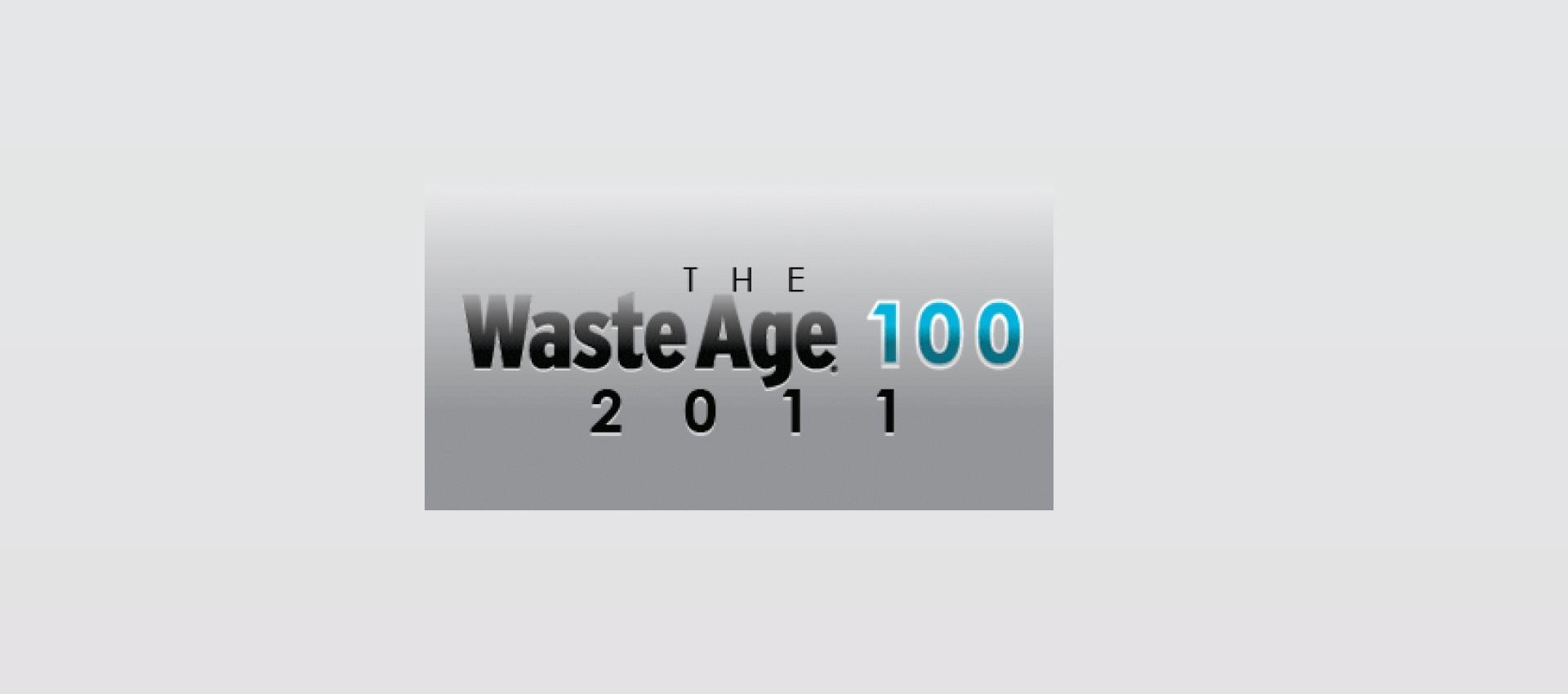 Four-Father – WCA's Tom Fatjo Featured in WasteAge.com