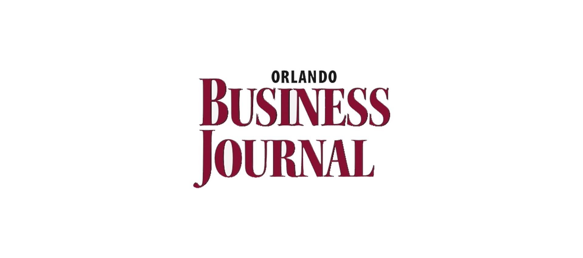 HSA Golden's Brownfields Expertise Highlighted in Orlando Business Journal