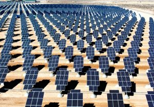 0109721-large_solar_farm