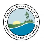 New FDEP Guidance: Long-Term Care at Solid Waste Disposal Facilities