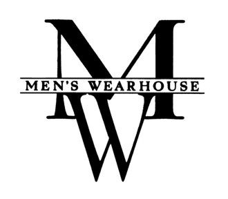 Men's Wearhouse has been offering quality and personalized service for more than 40 years with 1,100 stores across the nation. Whether you're an architect, banker, actor or lawyer, the Men's Wearhouse carries the clothing that suits your lifestyle.