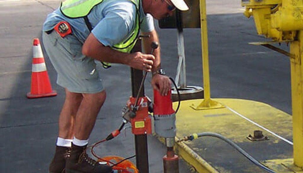 0109628-0109426-progressive-waste-grid2