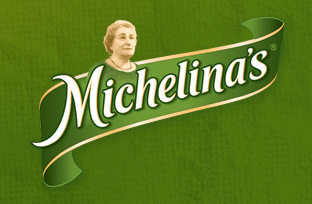 Michelina's founder, Jeno Paulucci, literally made food his life. From his early job as a fruit stand barker in the 1940s, Jeno created more than 50 enterprises worldwide, including the Chinese foods company Chun King, Wilderness pie fillings, and Jeno's Pizza. Michelina's Inc., is one of the world's leading producers of frozen entrees and snacks.