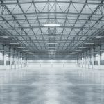 Expert Review and Testimony: Warehouse Facility