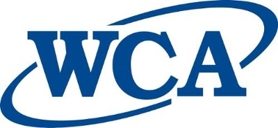 WCA is a vertically integrated non-hazardous solid waste management company providing waste collection, transfer, material processing and disposal services. WCA commenced business operations in 2000 in Houston, Texas and has expanded under the guidance of a veteran management team to cover twelve states. WCA provides services to over half a million residential and commercial/industrial customers.