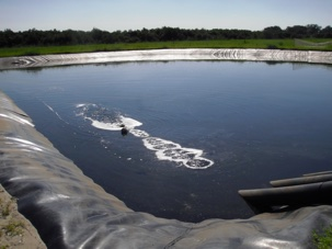 Six Facts about Landfill Leachate and Methods of Leachate Management