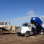 Mid-Florida Materials Class III Recycling & Disposal Facility