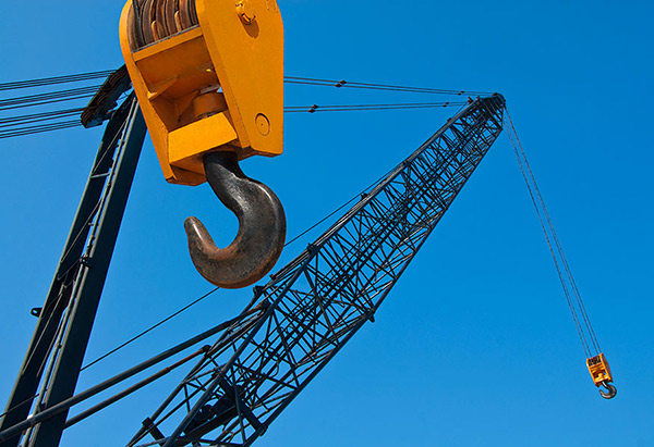 crane slide2