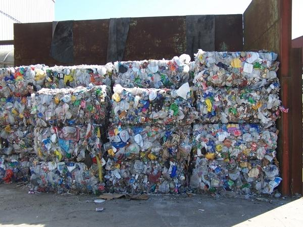 taft recycling slider 2