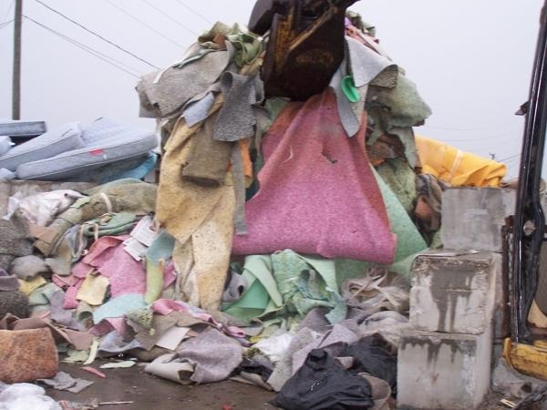 taft recycling slider 4