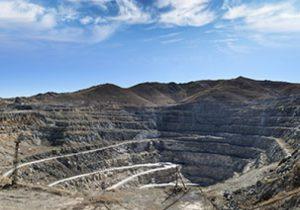 0107059-mining-industry-news