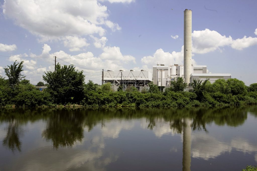 Navigating the Permitting Process for Waste to Energy Facilities
