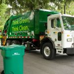 Recycling Facts & Tips for a Variety of Materials
