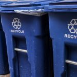 Zero Waste to Landfill Certification