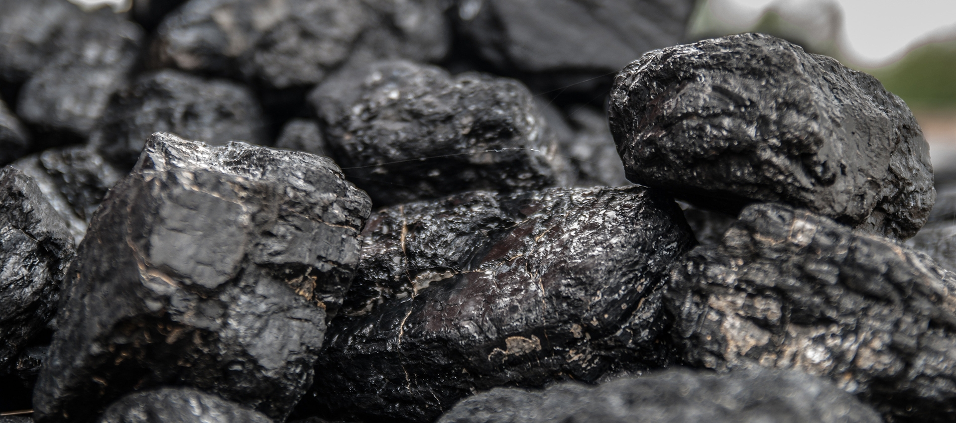 The Latest Sign that the Future Doesn't Bode Well for Coal Energy