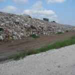 DeSoto Construction & Demolition Debris Disposal Facility