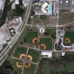 Brownfield Redevelopment: The Landings
