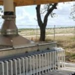 Site Remediation: Consolidated-Tomoka Land Co Pumphouse Site