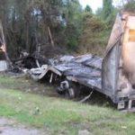 Expert Testimony: Personal Injury Acid Burn Case