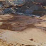 Lake Environmental Resources C&D Disposal Facility