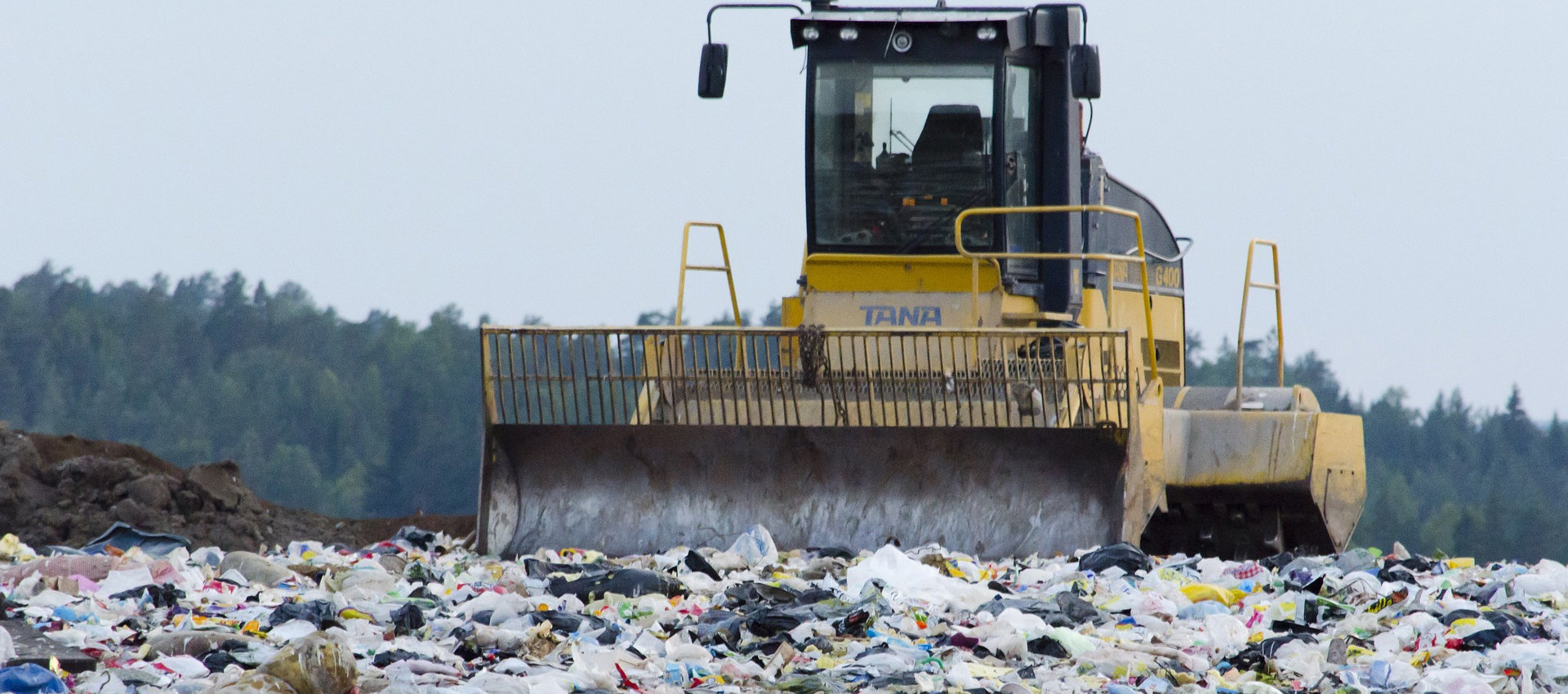 U.S. Environmental Protection Agency Finalizes Landfill Emissions Rule