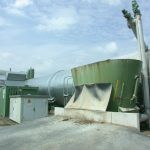Biogas – A Clean Renewable Energy Source